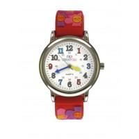 Hodinky dětské - pro dívky RS Watch RS0211