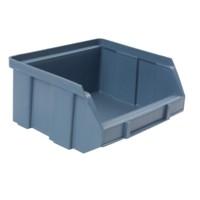 Plastový box na nářadí - modrý ARTPLAST ART-101