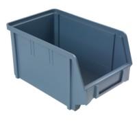 Plastový box na nářadí - modrý ARTPLAST ART-103